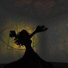 Dancing to Ancient Music by Shoshana Epsilon