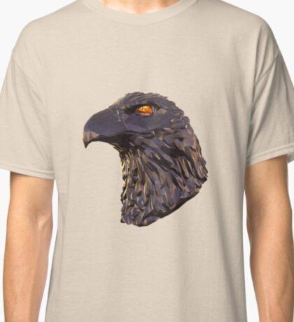 Travis Scott Bird Classic T-Shirt