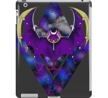 Moon Beast iPad Case/Skin