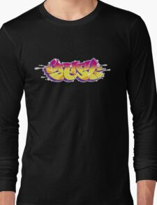 Jest 2 Long Sleeve T-Shirt