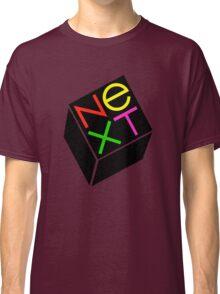NeXT Computer Classic T-Shirt