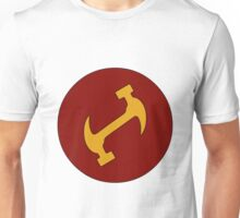 The Stonecutters Unisex T-Shirt