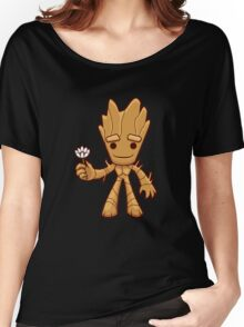 Guardian of the galaxy 12 Women's Relaxed Fit T-Shirt