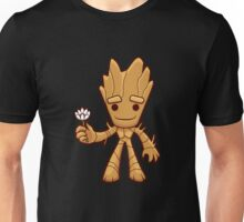 Guardian of the galaxy 12 Unisex T-Shirt
