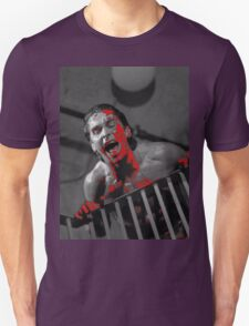 American Psycho Stairway T-Shirt