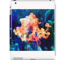 Inferno Nest  iPad Case/Skin
