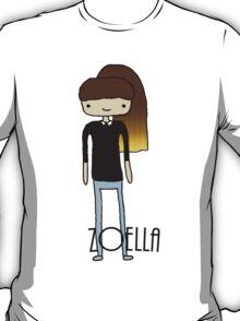 Zoella- The Beauty T-Shirt