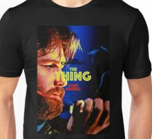 THE THING 30 Unisex T-Shirt