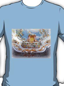 Heaven's Gate T-Shirt