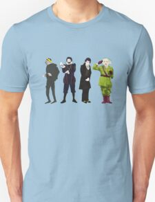 Blackadder T-Shirt