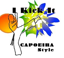 capoeira abada luanda martial arts by kaikai