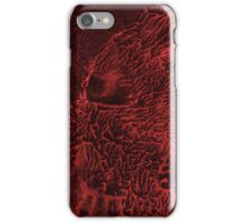 an abstract - 2 iPhone Case/Skin