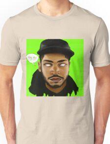 Kaytranada  Unisex T-Shirt