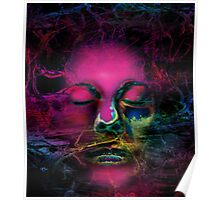 Subconscious Serenity Poster