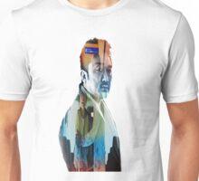 Sang Hwa Unisex T-Shirt