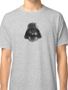 Darth Vader Triangles Classic T-Shirt