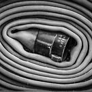 Hosed by Randy Turnbow
