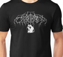 Doges in the Throne Room Unisex T-Shirt