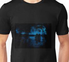 Blue Lagoon Unisex T-Shirt