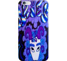 Aries _ Cell Phone iPhone Case/Skin