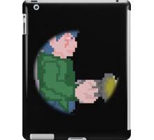 Pixel Art iPad Case/Skin