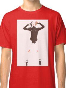 Alexandra Classic T-Shirt