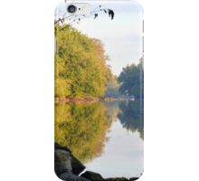 A River Runs Through It 2 iPhone Case/Skin