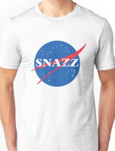 Snazz Unisex T-Shirt