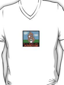 Miscreants: That's MY Coffee! T-Shirt