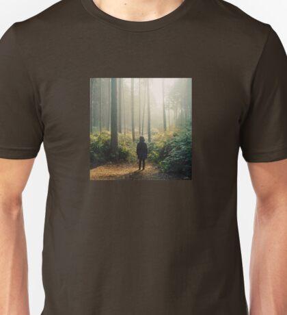 Playground Unisex T-Shirt