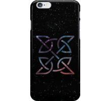 Dimension Gate iPhone Case/Skin