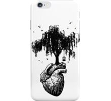 SPRING into Action iPhone Case/Skin