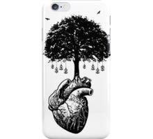 SUMMER Lovin' iPhone Case/Skin