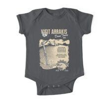 Visit Arrakis Kids Clothes