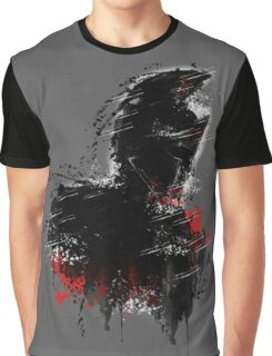 Seize Your Glory  Graphic T-Shirt