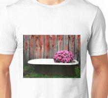 fall decor Unisex T-Shirt
