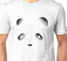 Panda san Unisex T-Shirt