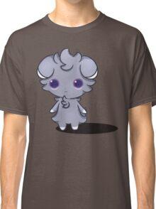Espurrfect Classic T-Shirt