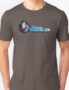 Time Travelers, Series 1 - Ash Williams T-Shirt