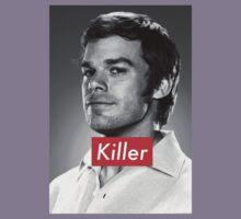 Killer Kids Tee