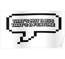 Programmer Quote Poster