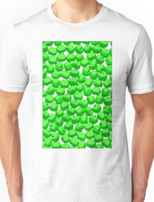 How Do You Like Them Apples Unisex T-Shirt