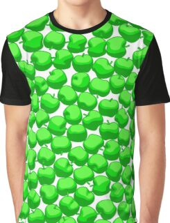 How Do You Like Them Apples Graphic T-Shirt