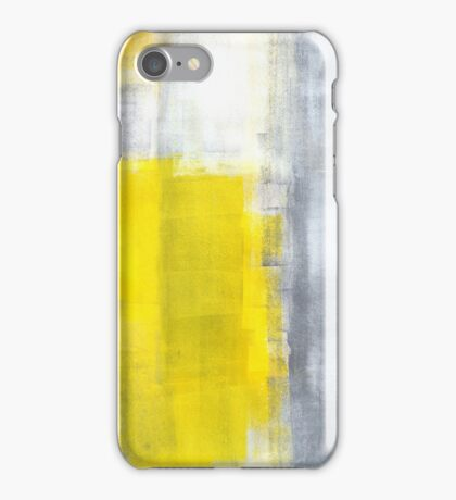 That's It iPhone Case/Skin