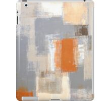 So Unique iPad Case/Skin