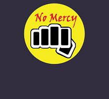 Cobra Kai No Mercy Unisex T-Shirt