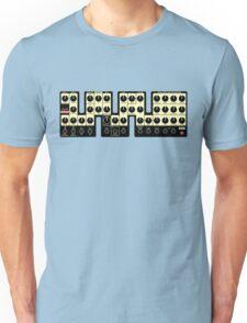 OSCar Panel Unisex T-Shirt