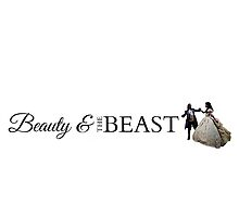 Beauty and the Beast by lilsarahbelle