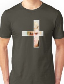 Prompto FFXV Unisex T-Shirt