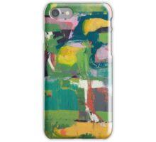 Epiphany 40 iPhone Case/Skin